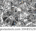 diamond background detail 39485529