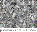diamond background detail 39485542