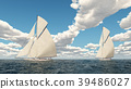 Yacht racing 39486027