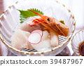 제사, 생선회, 사시미 39487967