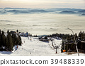 ski area near the Slovenian capital. This is the 39488339
