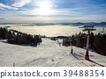 ski area near the Slovenian capital. This is the 39488354