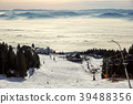 ski area near the Slovenian capital. This is the 39488356