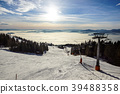 ski area near the Slovenian capital. This is the 39488358