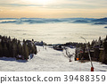 ski area near the Slovenian capital. This is the 39488359
