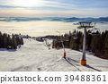 ski area near the Slovenian capital. This is the 39488361