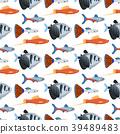 魚 水族館 熱帶 39489483
