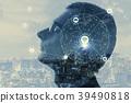 ai artificial intelligence 39490818