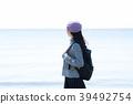海 大海 海洋 39492754