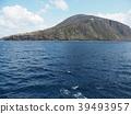 伊豆群島 海 大海 39493957