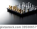 chess 39500657