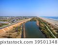 풍경, 경치, 해안 39501348
