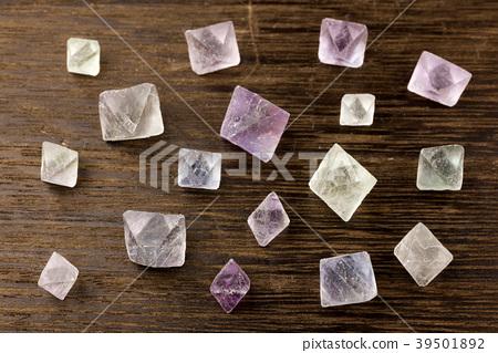 fluorite, floor light, mineral 39501892
