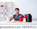 protein, supplement, athlete 39504515
