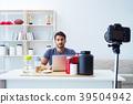 protein, nutrition, sport 39504942