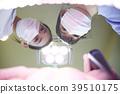 牙醫治療 39510175