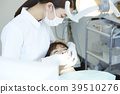 牙醫治療 39510276