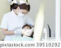 牙醫治療 39510292