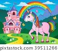 Happy unicorn topic image 2 39511266