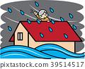 flood, housing, residential 39514517