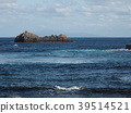 Shikinejima岛下游海岸 39514521