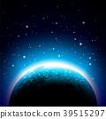 earth, world, planet 39515297