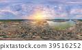 Sam Phan Bok Landmark Nature Of Thailand (VR 360) 39516252