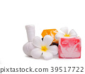 aromatherapy,background,bath 39517722