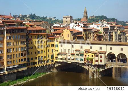 이탈리아, 이태리, 피렌체 39518012