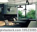 咖啡廳 室內裝飾 室內設計 39523085