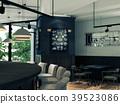 咖啡廳 室內裝飾 室內設計 39523086
