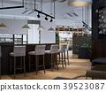 咖啡廳 室內裝飾 室內設計 39523087