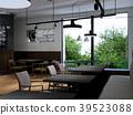 咖啡廳 室內裝飾 室內設計 39523088