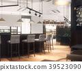 咖啡廳 室內裝飾 室內設計 39523090