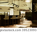 카페 이미지 39523093