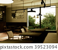 咖啡廳 室內裝飾 室內設計 39523094
