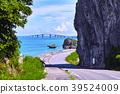 irabushima island oiwa 39524009