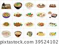 อาหาร,ครัว,กิน 39524102