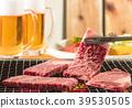 烤肉 燒肉 韓國燒烤 39530505