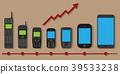black evolution mobile 39533238