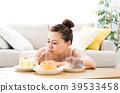 減肥 煩惱 擔心 39533458