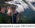 從委內瑞拉觀光飛機上看到世界上最好的天使 39534850