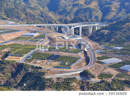 東名 道路 新 高速
