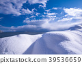 lake biwa, winter, lake 39536659