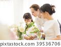 ผู้หญิง,หญิง,สตรี 39536706