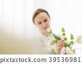 ผู้หญิง,หญิง,สตรี 39536981