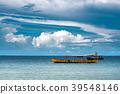boat, sea, marine 39548146
