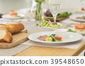 테이블 포토 요리 39548650