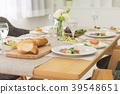 ครัว,อาหารกลางวัน,ส่วนประกอบ 39548651