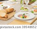 테이블 포토 요리 39548652